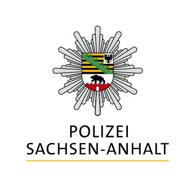 Polizei---Sachen-Anhalt