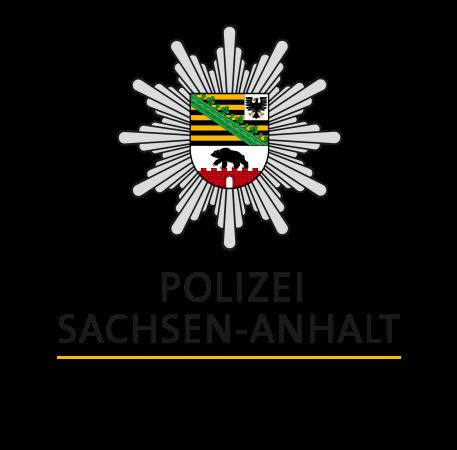 Polizei_Sachsen_Anhalt_rgb